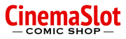 CinemaSlot Shop